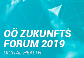 Digital Health: Digitale Transformation im Gesundheitswesen