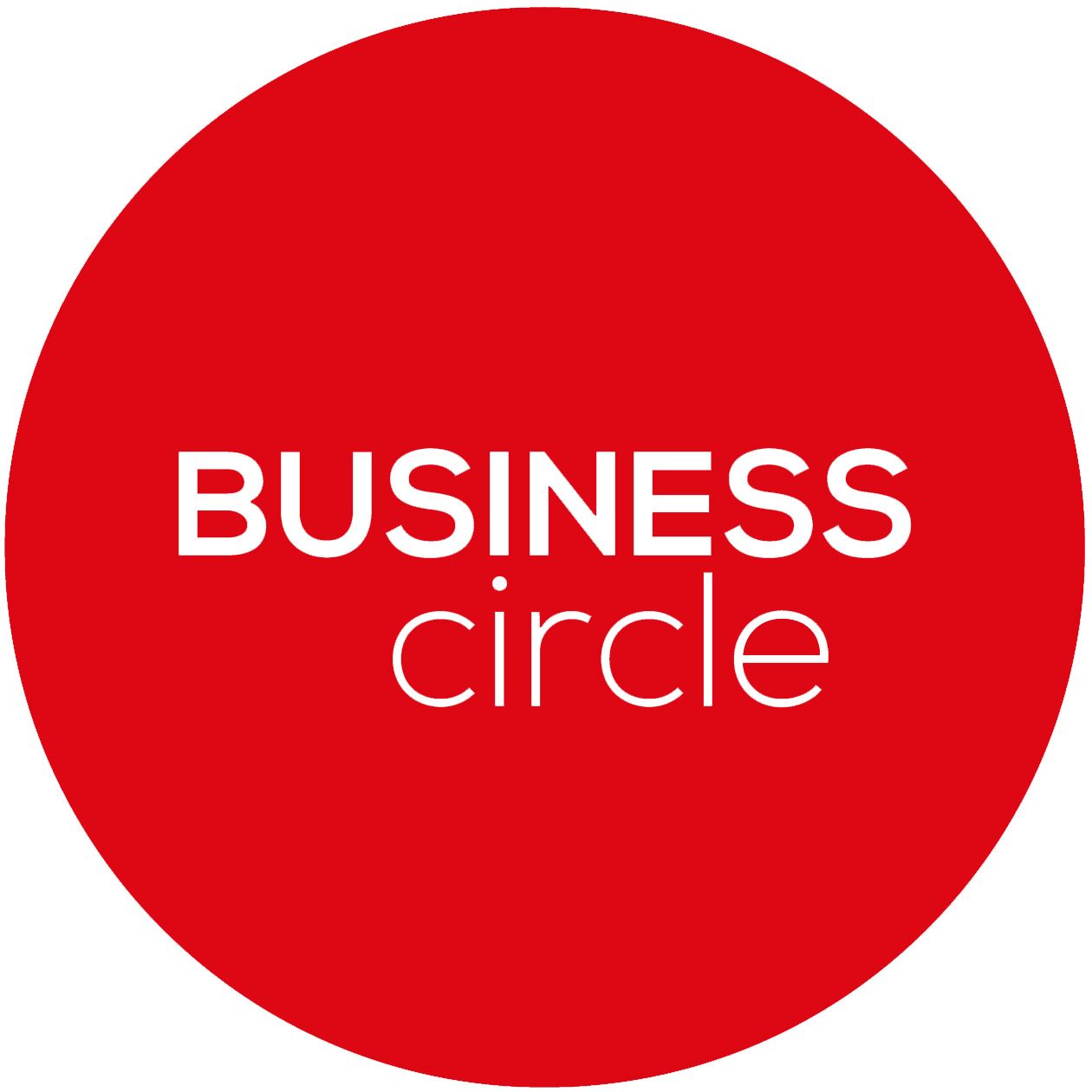 Logo Business Circle Management Fortbildungs GmbH