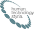 Human Technology Styria