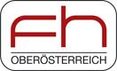 Logo FH OÖ