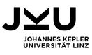 Logo JKU