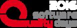 Logo Software Quality Days