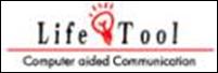 Logo: Lifetool