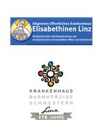 Logo BHS & Elisabethinen