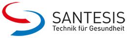 Logo Santesis