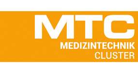 MedTech.Circle 2018: MED UP - Medical Upper Austria